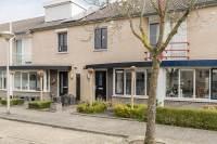 Woning Suurhoffstraat 27 Zwolle