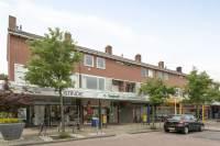 Woning Petuniaplein 4 Zwolle