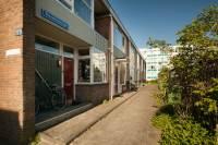 Woning Stavenissestraat 329 Rotterdam