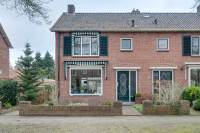 Woning Scharfstraat 5 Deventer