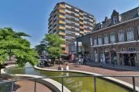 Woning Hoofdstraat 159 Hoogeveen