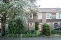 Woning Van Limburg Stirumware 20 Zwolle