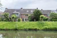 Woning Bastertkamp 23 Zwolle