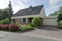 Woning Binnendams 47 Hardinxveld-Giessendam