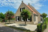 Woning Hazersweg 55 Ouddorp