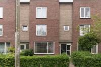 Woning Westerpark 84 Tilburg