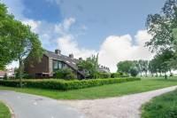 Woning Hertshooiweg 43 Zwolle