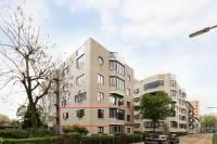 Woning Tivolistraat 60 Tilburg
