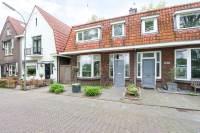 Woning Reeweg Oost 234 Dordrecht