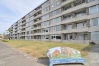 Woning Kerkwervesingel 213 Rotterdam