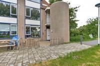 Woning Nettelhorst 2 Alphen aan den Rijn
