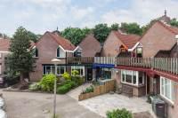 Woning Snavel van Emekamp 52 Zwolle