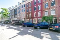 Woning Daniël Stalpertstraat 8 Amsterdam
