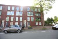 Woning Van Musschenbroekstraat 42 Den Haag