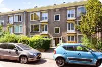 Woning Wilhelminastraat 81 Den Haag