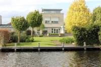 Woning Schipbeek 1 Zwartsluis