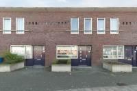 Woning Leiendekkerstraat 73 Zwolle