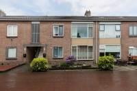 Woning Marijkestraat 28 Zwartsluis