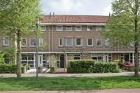 Woning Fruitlaan 72 Nijmegen