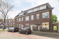 Woning Vechtstraat 67 Zwolle