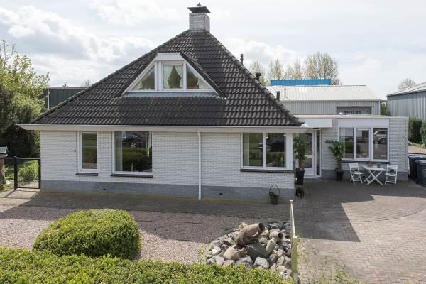 Woning schoepenweg 6 lelystad oozo.nl