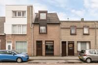 Woning Bredaseweg 131 Tilburg