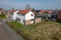 Woning Langelaan 27 Surhuisterveen
