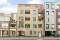 Woning Veldhovenring 40 Tilburg