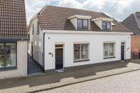 Woning Middenstraat 14 Lobith