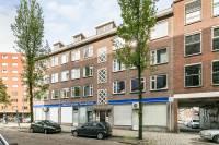 Woning Kipstraat 9 Rotterdam