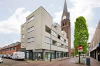 Woning Amsterdamstraat 51 Haarlem