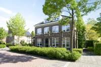 Woning Tarweakker 60 Den Bosch
