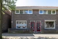 Woning Goudsbloemstraat 14 Zwolle