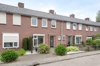 Woning Graaf Gerardstraat 8 Lobith