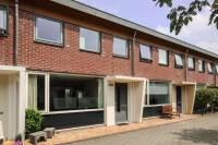 Woning P.C.Boutensstraat 170 Alkmaar