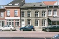 Woning Venlosepoort 7 Roermond