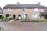 Woning Willibrordusweg 14 Esch