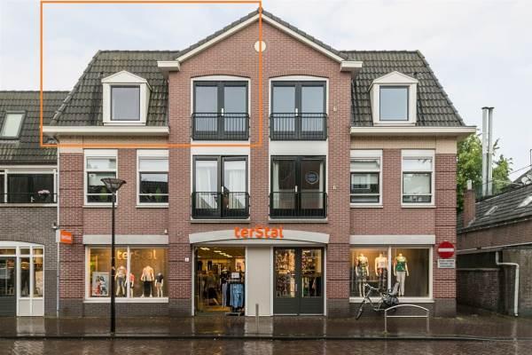 Woning Hogestraat 20 Dinxperlo