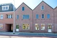 Woning Bredaseweg 136 Roosendaal
