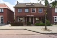 Woning B.W. ter Kuilestraat 129 Enschede