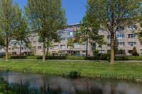 Woning Brabantstraat 160 Alphen aan den Rijn