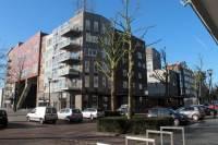 Woning Admiraalsplein 108 Dordrecht
