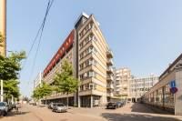 Woning Westerstraat 16 Rotterdam