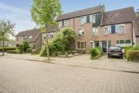 Woning Havikweg 23 Alkmaar