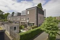Woning Krombekstraat 216 Amsterdam