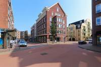 Woning Damstraat 59 Leidschendam