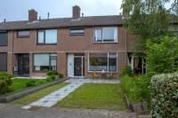 Woning Pinksterbloemstraat 37 Klaaswaal