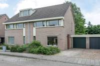 Woning Praaglaan 137 Maastricht