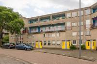 Woning Snelfilterweg 265 Rotterdam