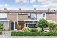 Woning Grote Doornbos 17 Breda